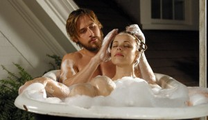 Love lessons the notebook can teach a cynical heart