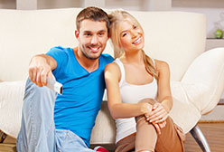 10 Cohabitation Tips to Live Together Happily