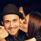 9 Subtle Signs He's Being Too Flirty with Other Women