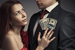 11 Signs to Know if You're Being Used for Sex or Money
