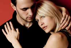 Emotional Cheating and 10 Bad Things It Can Do to You