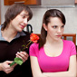 Secrets of a Love Hate Relationship &#8211; Can It Work?