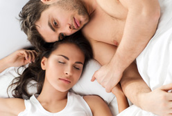12 Real Reasons Why Couples Drift Apart Over Time