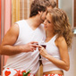 7 Tips to Plan the Perfect Valentine&#8217;s Day Surprise