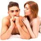 12 Subtle Signs You're Being Manipulated By Your Lover
