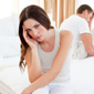 10 Big Problems in a Relationship and How to Fix it