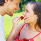30 Subtle Obvious and Sexual Flirting Tips for Girls