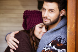25 Ways to Make Your Guy Feel Appreciated and Cared For