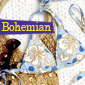 Bohemian Princess Fashion Statements