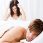 22 Big Early Warning Signs of a Bad Boyfriend