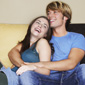 25 Tips on How to Make Your Boyfriend Happy Every Day