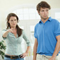 14 Things You Say or Do That Emasculates Your Man!
