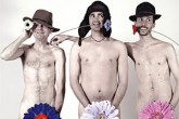 Men-with-flowers-300