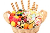 table-with-candies-300-2