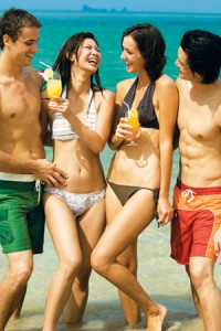 The 10 Rules of Swinging   How to Plan a Couples Swingers Party