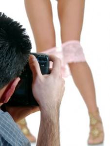 Naked Picture of Girlfriend- Boyfriend/Girlfriend Wants My Naked Photo - How to Take Nude Pictures of your Lover