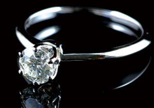 Diamond Ring Are you planning to Propose to your Partner? - How to Plan a Romantic Proposal