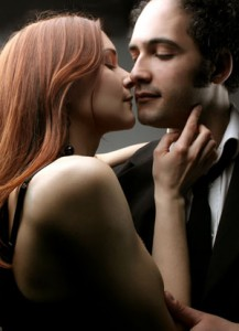 Falling in Love with a Married Man | Affairs with Married Men