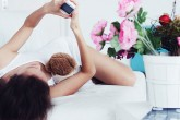 How To Flirt With A Guy Over Text In 11 Sexy Steps