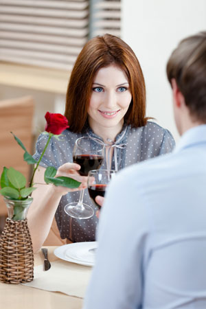 flirting flings dating game first date ideas your