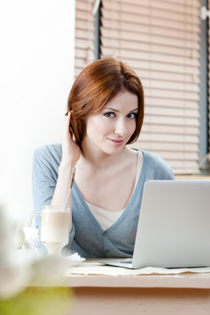 lovepanky flirty texts Flirty text messages are one of the best ways to show someone you like them more than a friend maneuvering through the dating scene can be tough get your love interests' attention by sending flirty texts and gauging their response.