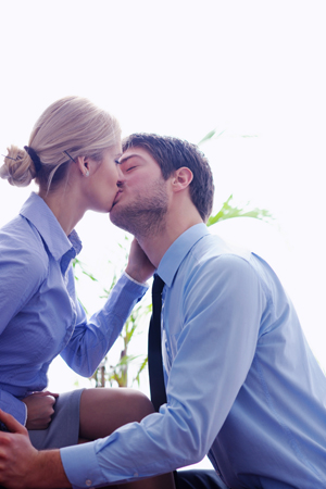 bluffs dating site Finding a meaningful, long lasting relationship is easier with eharmony register for free to view your matches & start communicating with iowa singles.