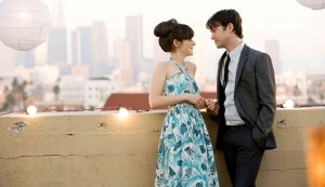 12 Things I Learned From (500) Days of Summer