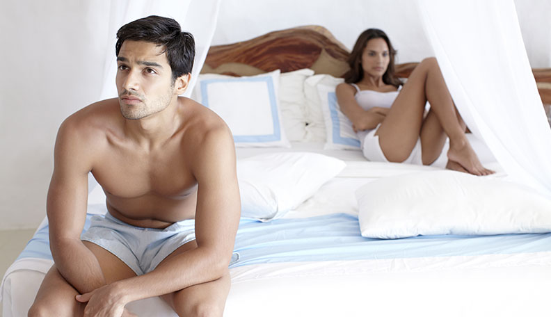 Top 10 Worst Mistakes Couples Make in a Relationship