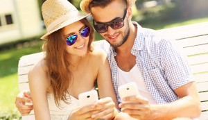 11 things couples should quit doing on social media