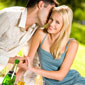 Top 50 Amazing First Date Ideas to Wow your Date!