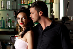 9 Types of Pervy Guys and How to Spot Them on a Date