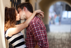 12 Foolproof Kissing Tips for a Perfectly Sexy Smooch