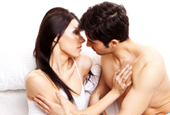 flirting flings naughty affairs rebound questions know youre ready