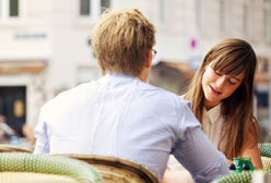 7 Steps to Ask Your Partner for an Open Relationship