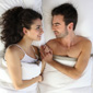 Monogamous Relationships and Your Mind