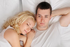 10 Scary Signs of Codependency in Your Relationship