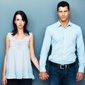 Top 20 Reasons for Divorce that Couples Overlook