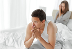 5 Ways to Stop an Old Affair from Ruining Your Marriage