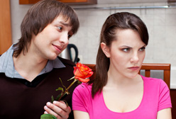 Secrets of a Love Hate Relationship – Can It Work?