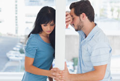 7 Signs You're Trapped in a Troubled Relationship