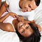 12 Easy Ways To Keep Intimacy Alive In a Relationship