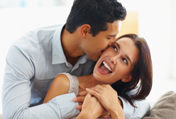 50 Cute and Sexy Things Guys Do That Girls Love!