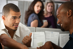 Top 9 Reasons Men Get Rejected by the Women They Want