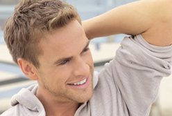 12 Tips to Transform You from a Nice Guy to a Real Man