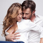 11 Moves to Seduce a Woman and Get Her in Bed!
