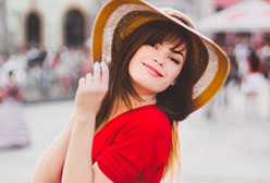 13 Inspiring Ways to Bring Out the Best In Yourself