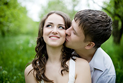 13 Questions To Ask Yourself Before Getting Married
