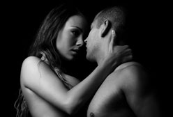 15 Dirty Ways to Have the Sexiest Rough Sex Ever!