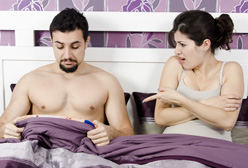 20 Sexual Problems in a Relationship You Can Avoid