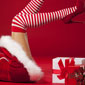 10 Kinky Gifts to Get Your Girlfriend for Christmas